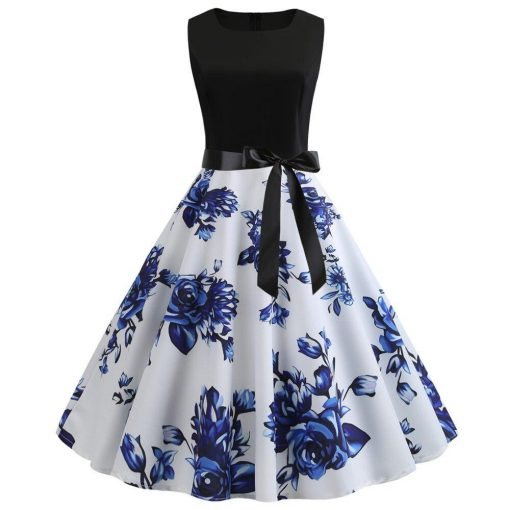 frange rétro pour robe