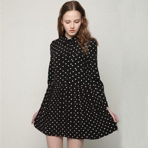 la petite robe noire 2020 vêtements