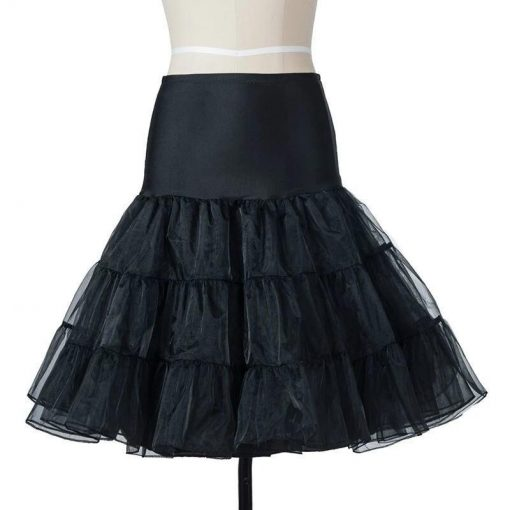 robe 1960 rétro