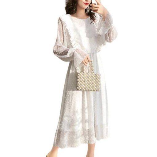 chemisier femme mousseline de soie