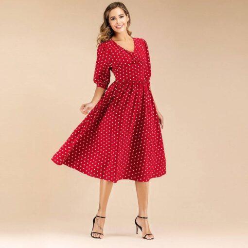 robe gatsby grande taille