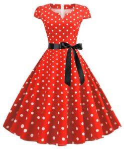 robe eponge grande taille