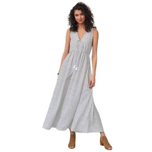 robe mariee retro