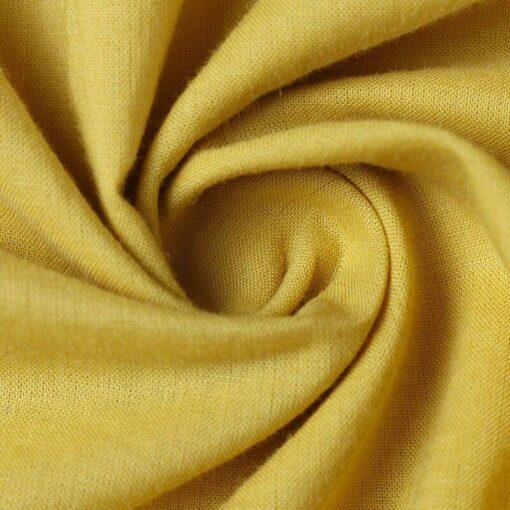 robe carreaux longue