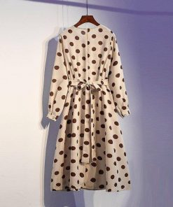 robes blouses grande taille
