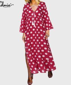 robe mariee boheme