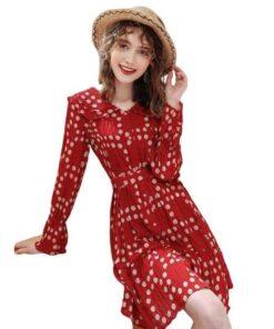 chemise femme mousseline