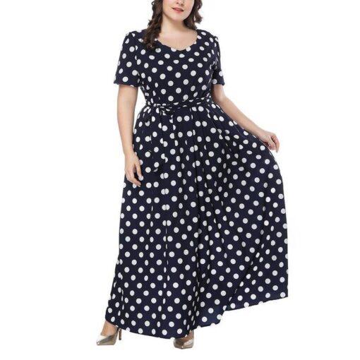 mode femme grande taille