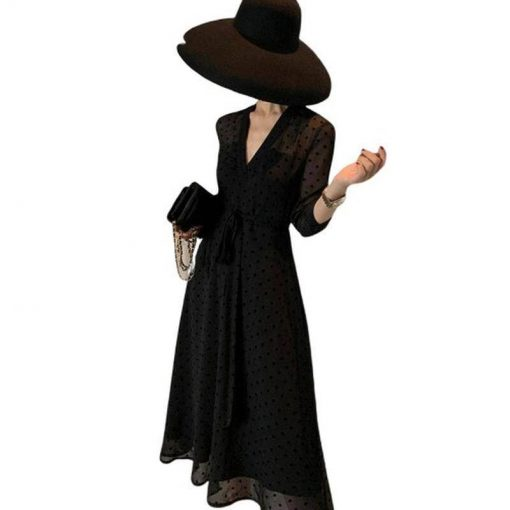 mode vintage femme