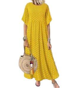 robes de soiree longue grande taille