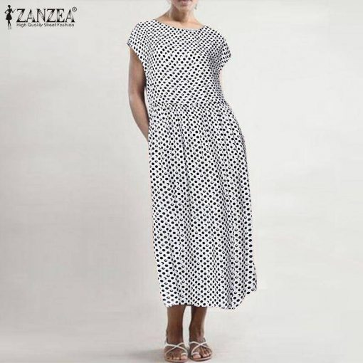 robes chemisier grande taille