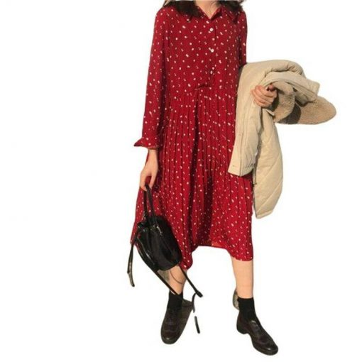 robe tutu longue femme