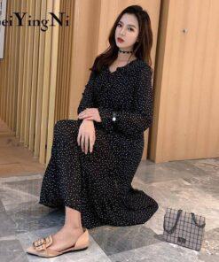 robe chiffon de soie
