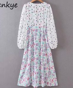 jupe longue taille haute mousseline