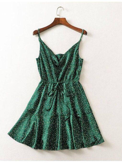 robe de soiree bustier courte