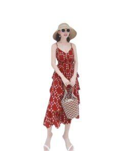 robe tunique ete femme