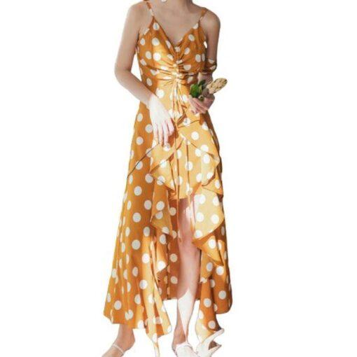 robe tunique femme ete