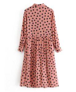 robe plissee soleil