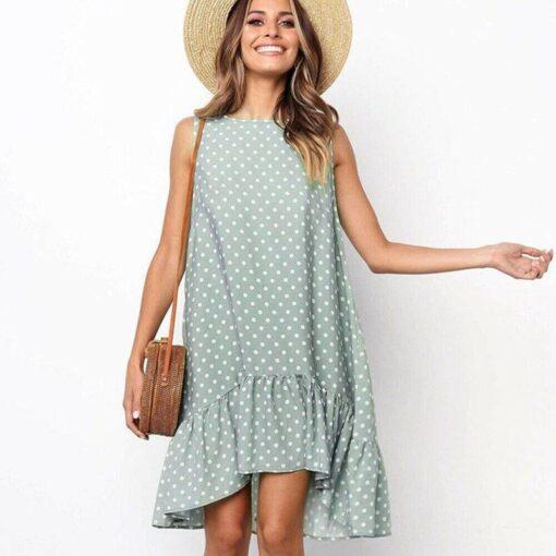 robe salopette grande taille