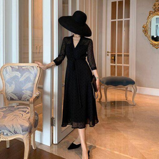veste femme vintage