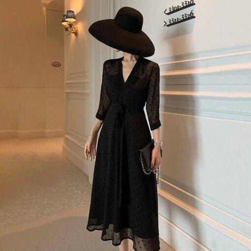 veste vintage femme