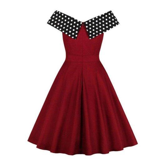 robe mariee grande taille dentelle