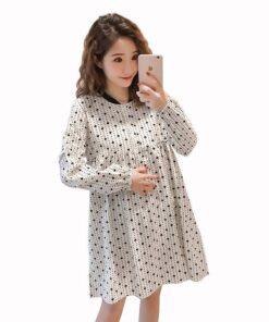 blouses coton grande taille