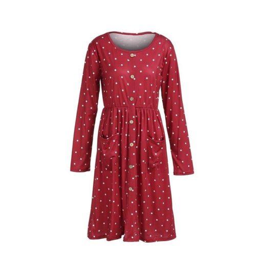 robe soiree longue bustier