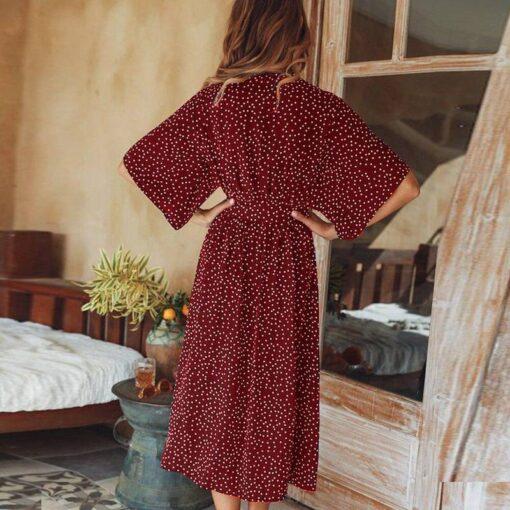 robe de soiree longue anniversaire
