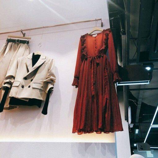robe africaine en soie