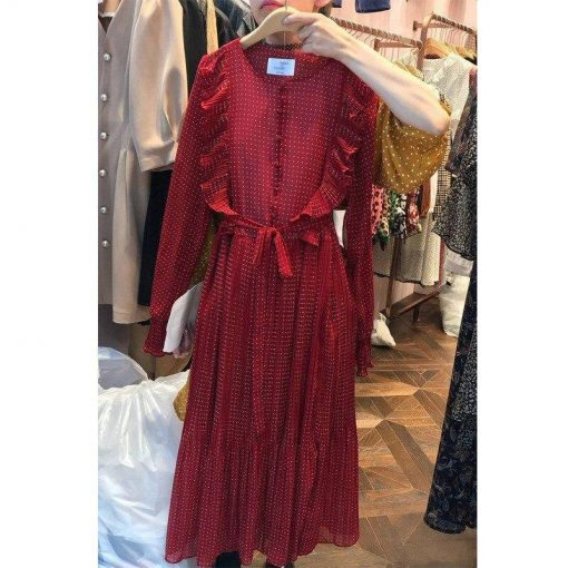 blouses robes en soie