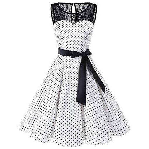 robe de mariee dentelle vintage