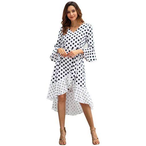 robes de soiree grande taille en ligne