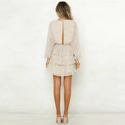 robe blanche longue femme