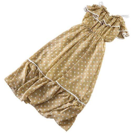 elastique cheveux en soie