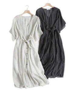 blouses en mousseline