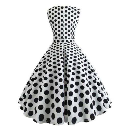 modele de robe de soiree dentelle