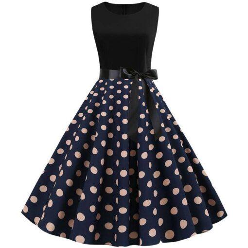 robe de fete grande taille