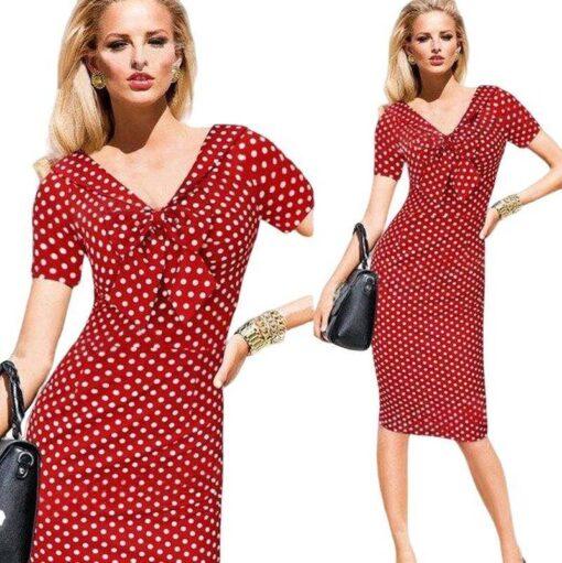 tunique robe grande taille