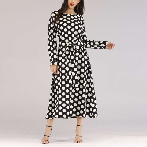 Robe à Pois#the kooples robe pois maje#Robe à PoisKooples The Maje Style Talon - coccinelle-paradis