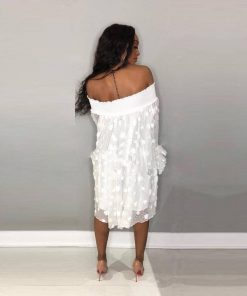 robe de soiree longue satin
