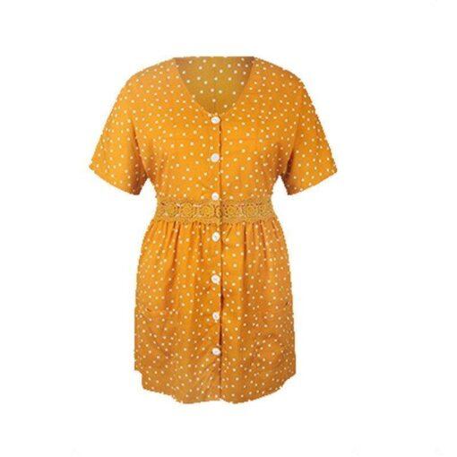 dentelle robe de soiree grande taille