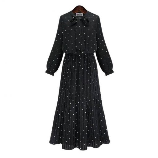 robes soiree grande taille
