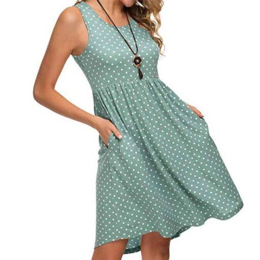robe hippie grande taille