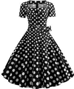 robe de soiree grande taille