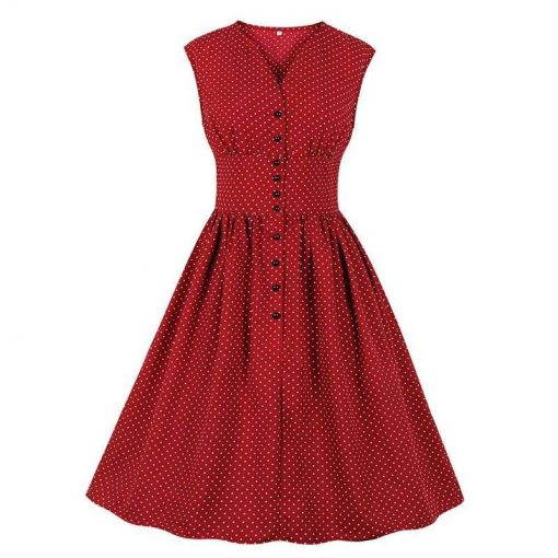 robe rouge longue grande taille