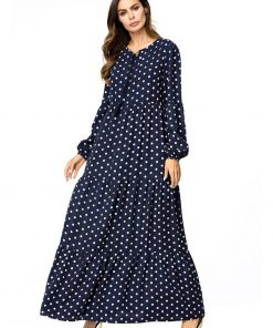 robe kimono grande taille
