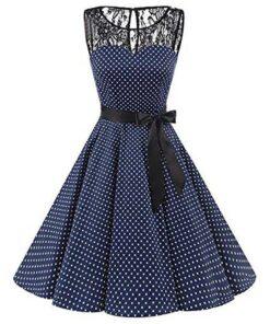 robe de mariee sans dentelle