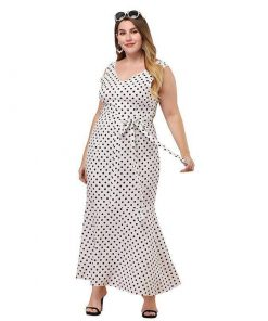 robes elegantes grande taille