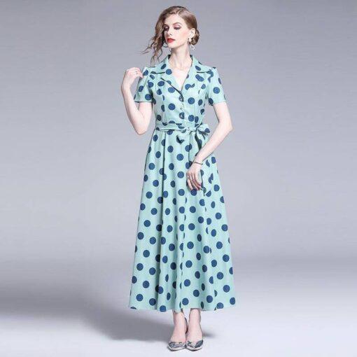 style de jupe longue
